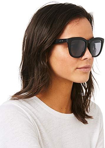 Quay Women's Zeus Sunglasses
