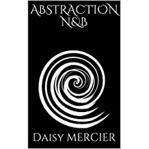 ABSTRACTION N&B (French Edition)
