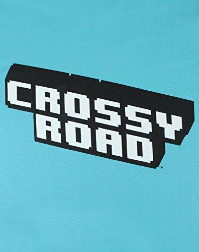 Crossy Road Damen T-Shirt