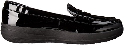 Penny top Low Scarpe Fsporty Nero Tm Donna black Fitflop TXq1w4