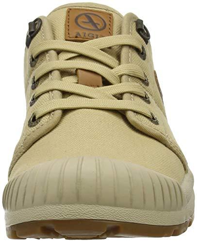 CVS Aigle Randonn Tenere Chaussures Light Low de ZRW0gRrY