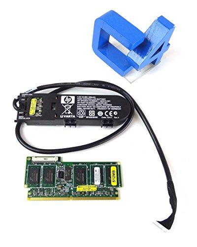 Card Hp Smart - HP Smart Array Controller Battery 462976-001
