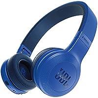 JBL E45BT On-Ear Wireless Bluetooth Headphones