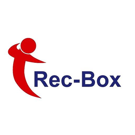 (Rec-Box Job Assistance)