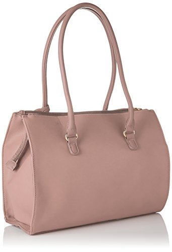 Rose épaule Pink Sac David Cm3503a Jones porté D wIFXXq