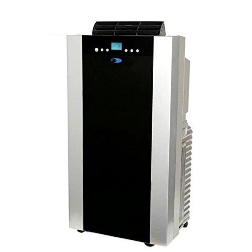 15000 btu air conditioner - 7