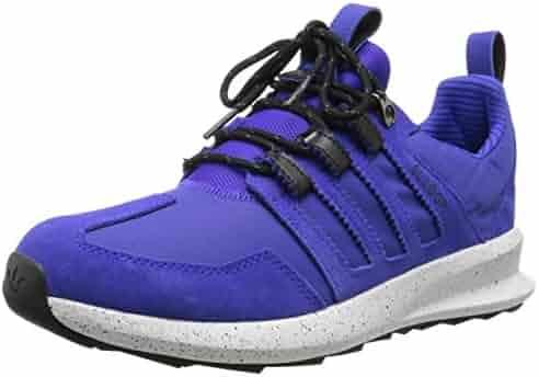 ca8ba6858a2 Shopping SHOEBACCA - Purple - Shoes - Men - Clothing
