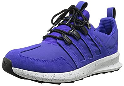 Adidas Sl Loop Purple