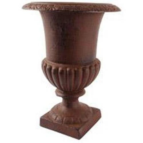 Esschert Design French Urn, Medium