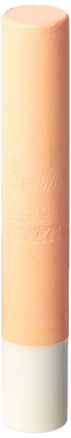 Pilot Refill for Gel Marker, No. G14, Pale Orange ( [07C0MDSS]