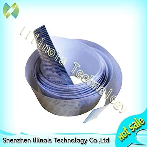 (Printer Parts Yoton AJ-1000 Cable-Card 36P1 4900L BB HIGH-V)