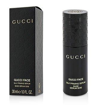 Gucci Silk Priming Serum 30ml/1oz