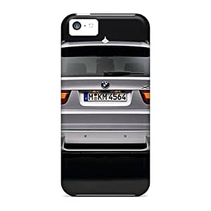 Cute High Quality Iphone 5c Bmw X5 M Sport Pack Rear Cases