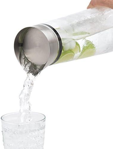 Blomus Carafe /à eau 1 L 63436 ACQUA