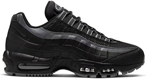 Nike Mens Air Max 95 Utility Running Shoes
