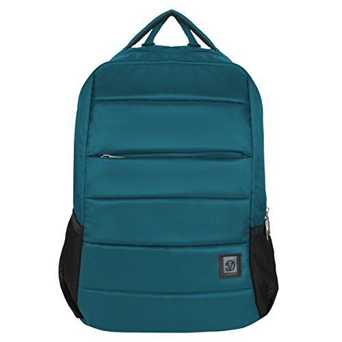 VanGoddy Bonni Collection Laptop Backpack for Dell 13.3 to 1