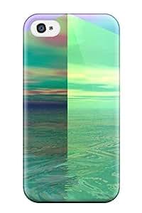 jack mazariego Padilla's Shop Hot 8709511K77209588 Popular New Style Durable Iphone 4/4s Case