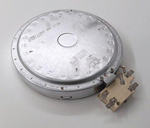 Frigidaire 318178104 Range/Stove/Oven Radiant Surface Element