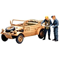 Tamiya - Vehículo de modelismo Tamiya escala 1:48