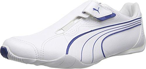 PUMA Men s Redon Move Lace-Up Fashion Sneaker 130e99251