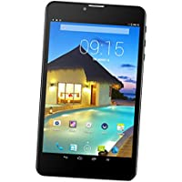 MagiDeal PC 8 IPS Screen 3G Tablet Android 4.4 1GB RAM+ 8GB ROM Bluetooth Wi-Fi HD