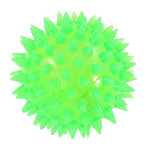 water-wood-green-textured-ball-shaped-squeaky-chew-toy-for-pet-dog-cat-puppy-yorkie