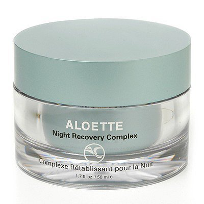 Aloette Skin Care Products - 2