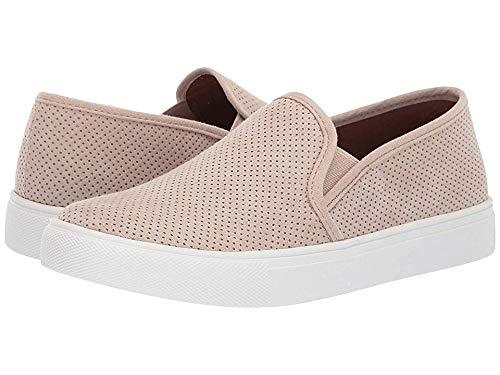 Steve Madden Women's Zarayy Sand 8 M US (Steve Madden Women Sneakers Shoes)