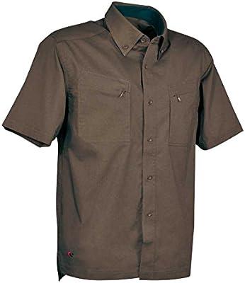 Cofra V084 – 0-03.z/7 Camiseta