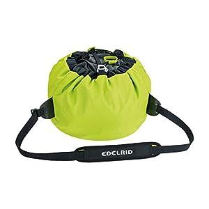 EDELRID Caddy Rope Bag, Night/Oasis