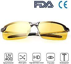 8323b9531c1 HD Vision Ultras Sunglasses