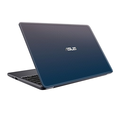 ASUS-Portable-Lightweight-Intel-Quad-Core-Laptop-Windows-10-with-1-Year-Microsoft-Office-365-Subscription