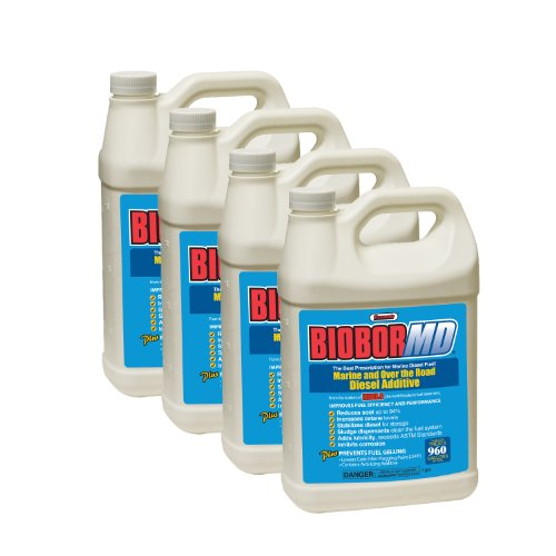hammonds-biobormd-marine-and-otr-diesel-additive-pack-of-12-4-ounce
