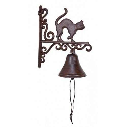 Cast Iron Wall Mount Porch