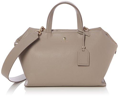 Modalu Womens Sienna Top-Handle Bag