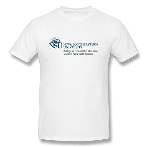 zhaohui-novelty-mens-nova-southeastern-university-shirt-s-white