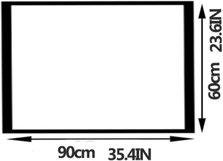 Doormat for Entry Door Floor Mats Non Slip Indoor Outdoor Home Rug Mats for Patio High Traffic Mud Dirt Trapper Entrance Front Door Rug Carpet Color : A, Size : 60x90cm