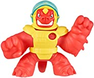 Heroes of Goo JIT Zu Galaxy Attack, Action Figure