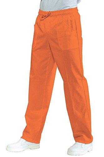 Arancio - 21562