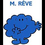 Monsieur Rêve (Collection Monsieur Madame)