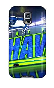 seattleeahawks NFL Sports & Colleges newest Samsung Galaxy S5 cases