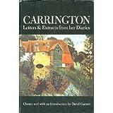 Carrington, Dora de Houghton Carrington, 0030856590