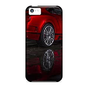 Faddish Phone Bentley Continental Gt Case For Iphone 5c / Perfect Case Cover