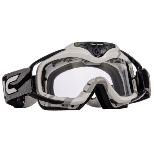 Goggles Camera Underwater - 7