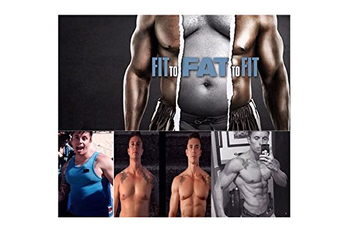 photo Wallpaper of Extreme Thermogenic's Advanced Fat Burner-Extreme Thermogenic's Fat Burner-Gold