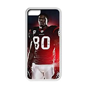 Andre Johnson Phone Case for Iphone 5c