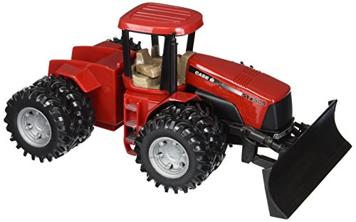 Ertl Case IH STX500 Tractor