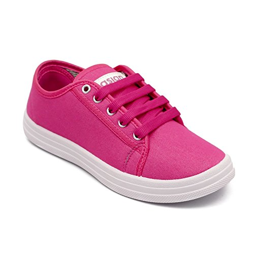 Asian Women\'s Casual Shoes