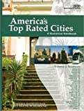 America's Top-Rated Cities, South 2010, , 1592375464