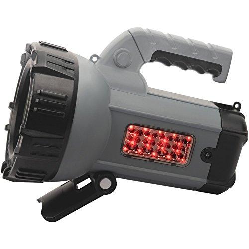 WAGAN 2652 Brite Nite Spotlight Lantern product image